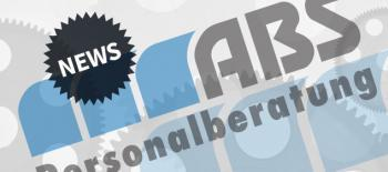 ABS Personalberatung AG